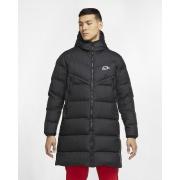 Куртка M NSW DWN FIL WR PARKA SHLD CU4408-010 Nike