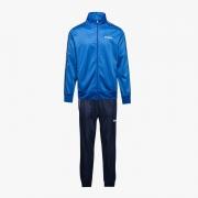 Спортивний костюм CUFF SUIT CHROMIA 102.176469-60084 Diadora