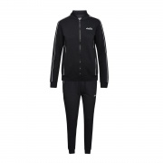 Спортивний костюм L.FZ CUFF SUIT CORE 102.176481-80013 Diadora