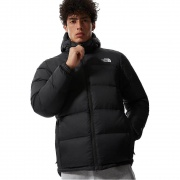 Куртка M DIABLO DWN HOOD NF0A4M9LKX7 THE NORTH FACE
