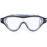 Очки для плавания THE ONE MASK 003148-102 Arena