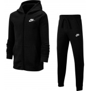 Костюм B NSW CORE BF TRK SUIT BV3634-010 Nike