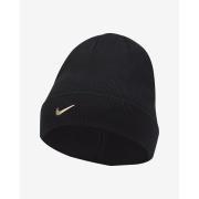 Шапка U NSW BEANIE CUFFED SWOOSH CW6324-011 Nike