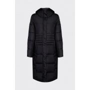 Куртка WOMAN COAT FIX HOOD 30K3576-U901 CMP