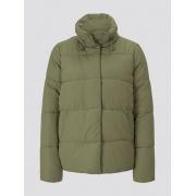 Куртка puffer jacket 1020962XX7124007 Tom Tailor