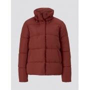 Куртка puffer jacket 1020962XX7113053 Tom Tailor