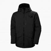 Куртка Parka Automne Actif 2 53325-990 HELLY HANSEN