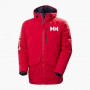 Куртка Parka Automne Actif 2 53325-162 HELLY HANSEN