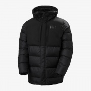 Куртка ACTIVE PUFFY LONG JACKET 53522-990 HELLY HANSEN