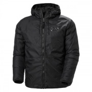 Куртка ACTIVE INSULATED JACKET 53524-990 HELLY HANSEN