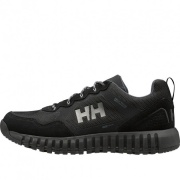 Кроссовки Monashee ullr low ht 11464-990 HELLY HANSEN