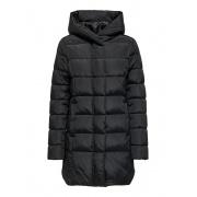 Куртка LINA PUFFER COAT OTW 15210467 Black ONLY