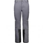 Лыжные брюки 30W0487-U887 CMP
