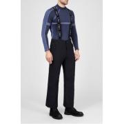 Лыжные брюки 3W17397N-90BG CMP