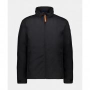 Куртка 30K2787-U901 CMP
