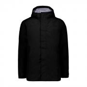 Куртка 30K2797-U901 CMP