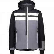Лыжная куртка 30W0447-U887 CMP