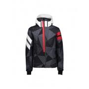 Куртка 30W0467-24ZF CMP
