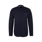 Рубашка 13.009.21.4539-5978 s.Oliver