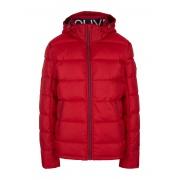Куртка 28.010.51.2571-3630 s.Oliver