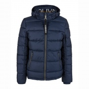 Куртка 28.010.51.2571-5882 s.Oliver