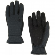 Перчатки ENCORE 197018-001 Spyder