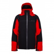 Куртка горнолыжная TITAN GTX 201026-001 Spyder