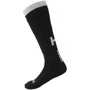 Носки Alpine Sock Technical 67470-990 HELLY HANSEN