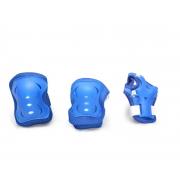 Захист 3 Blue Maraton