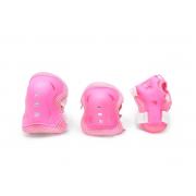 Захист 3 Pink Maraton