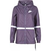 Куртка W NSW RPL ESSNTL WVN JKT AJ2982-573 Nike