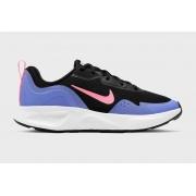 Кросівки NIKE WEARALLDAY (GS) CJ3816-009 Nike