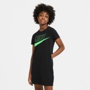 Сукня G NSW FUTURA TSHIRT DRESS CU8375-011 Nike