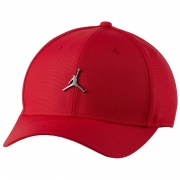 Бейсболка JORDAN CLC99 CAP METAL JM CW6410-687 JORDAN