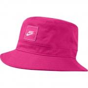 Панамка Y NK BUCKET CORE CZ6125-615 Nike