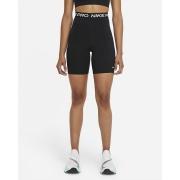 Шорти жін(.Nike,DA0481-011)