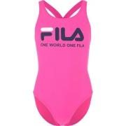Купальник для дівчаток 107539FLA-80 FILA