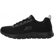 Кросівки TRACK 232081SKC-BBK Skechers