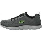 Кросівки TRACK 232081SKC-CCBK Skechers