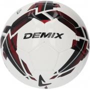 М'яч футбольний S21EDEAT003DMX-W1 Demix