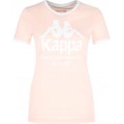 Футболка 107978KAP-X0 Kappa