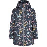Куртка для дівчаток 109277OUT-M2 Outventure