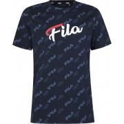 Футболка для хлопчиків 108459FLA-M1 FILA