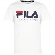 Футболка для хлопчиків 108470FLA-00 FILA