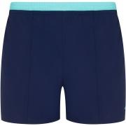 Шорти Men's Shorts 102133JSS-V4 Joss