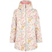 Куртка для дівчаток 109277OUT-C4 Outventure
