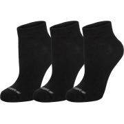 Шкарпетки для спорту дитячі (3 пари) S107839SKC-007 Skechers
