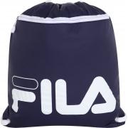 Мішок для мокрих речей 102004FLA-MW FILA