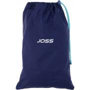 Мішок для мокрих речей 102208JSS-Z4 Joss