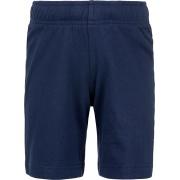 Шорти для хлопчиків Boy's Shorts 102792DMX-Z4 Demix